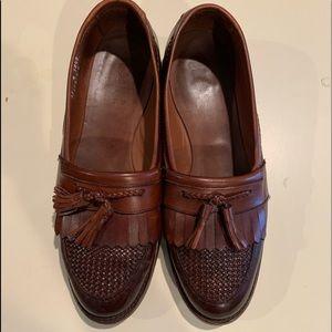 Men's Allen Edmunds Loafers